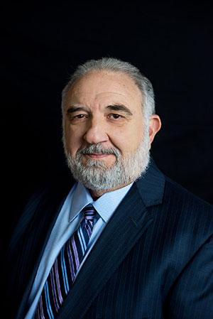 Our Attorneys Joseph Indelicato Jr P C